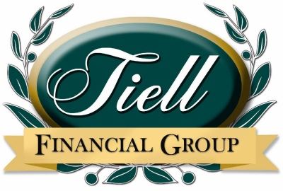 Tiell Financial Group